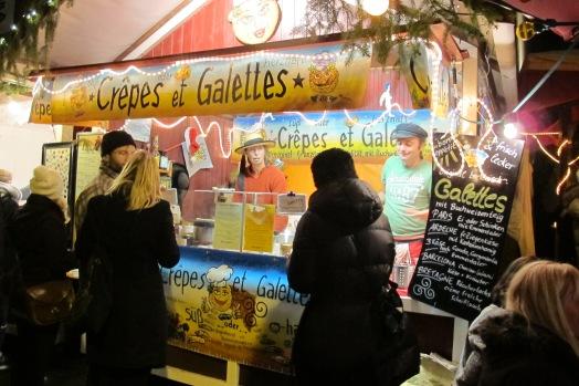 mercado de natal berlin