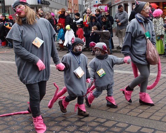 karnevalmainzsabrina