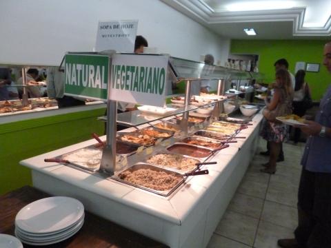 beterraba restaurante