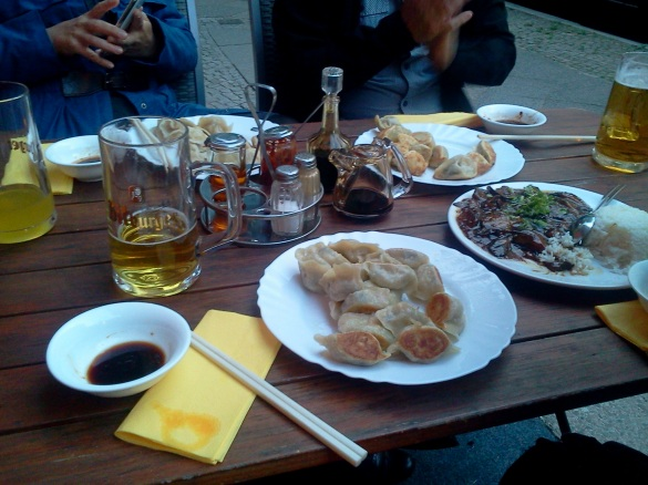 restaurante chines em berlin