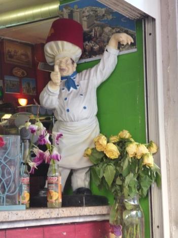 babel falafel berlin