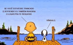 imagem do site http://laudaamassada.blogspot.de/