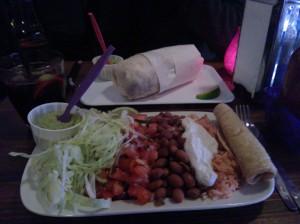 burrito baby berlin
