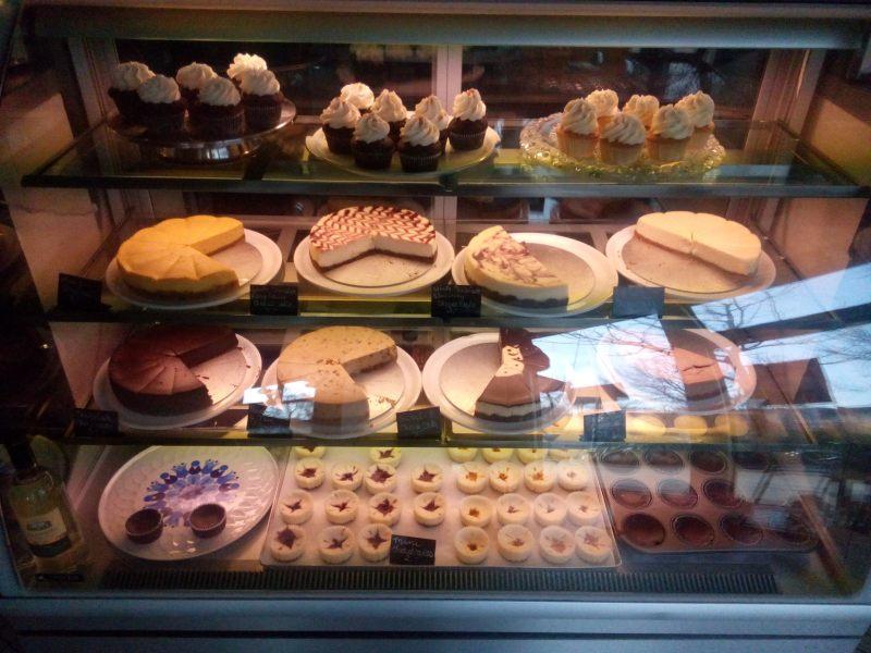 quero todos esses bolos! :-)