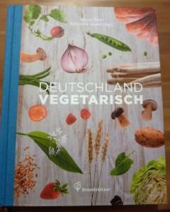 comida vegetariana berlin natal