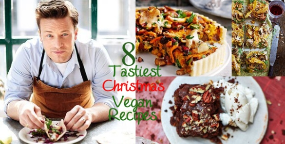 The-8-Tastest-Vegan-Christmas-Recipes-By-Jamie-Oliver