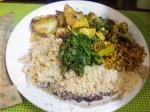 comida vegetariana rio de janeiro bardanas