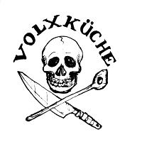 cozinha vegetariana berlin volksküche
