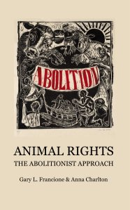 animal rights