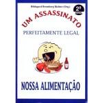 um_assassinato_perfeitamente_legal_-_nossa_alimenta_o